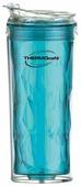 Тамблер Thermos ThermoСafe CRAKI-450 (0,45 л)