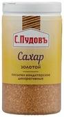 С.Пудовъ сахар декоративный 65 г