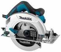 Дисковая пила Makita HS7601X1
