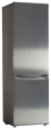 Холодильник ASCOLI ADRFI270W