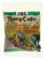 Грунт JBL TerraCoco 5 л, 0.52 кг