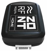Блок управления ZONT МЛ‑489