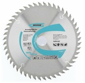 Пильный диск Gross 73309 160х20 мм