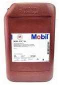 Гидравлическое масло MOBIL DTE 24