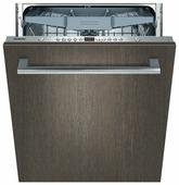Посудомоечная машина Siemens SN 65L083