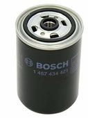 Топливный фильтр BOSCH 1457434421