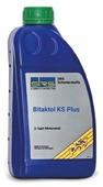 Моторное масло SRS Bitaktol KS plus 1 л