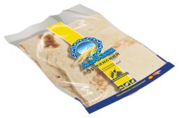 КАРАВАЙ Лаваш армянский пшеничный 250 г