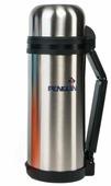 Классический термос Penguin ВК-12SА (1,5 л)