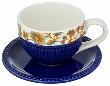 Millimi Чайная пара Ноктюрн 330мл