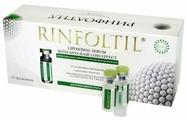 Rinfoltil Липосомальная сыворотка против выпадения волос Для интенсивного роста