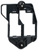 Аксессуары для низковольтного оборудования Schneider Electric LV429275