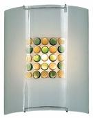 Настенный светильник Citilux 921 CL921314