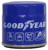 Масляный фильтр GOODYEAR GY1210