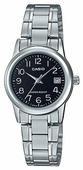 Наручные часы CASIO LTP-V002D-1B