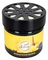 Kraft Ароматизатор для автомобиля Soft&tasty Французская ваниль 150 г