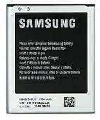 Аккумулятор Samsung EB-425365LU для Samsung i8262D/i829/i8262