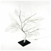 Дерево Uniel Морозко ULD-T3550-054, 54 LED, 50 см