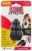 Игрушка для собак KONG Extreme S (K3E)