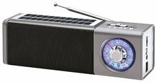 Радиоприемник Max MR-400