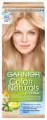 GARNIER Color Naturals стойкая суперосветляющая крем-краска для волос