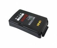 Аккумулятор UROVO HBL5100