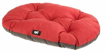 Подушка для кошек, для собак Ferplast Relax C 100/12 (82100095/82100099) 100х63 см