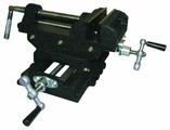 Тиски Энкор 20080 75 мм