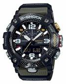 Часы CASIO G-SHOCK GG-B100-1A3