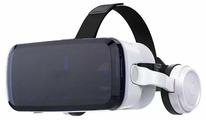 Очки виртуальной реальности для смартфона VR SHINECON G04BS
