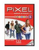 Pixel: Collectifs 4