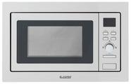 Микроволновая печь встраиваемая EXITEQ EXM-105