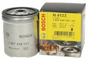 Топливный фильтр BOSCH 1457434123