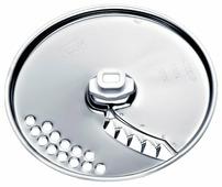Bosch диск-нож для кухонной машины MCZ1PS1