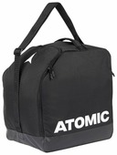 Сумка для ботинок, для шлема ATOMIC Boot & Helmet Bag 40L