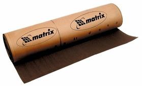 Matrix 75290