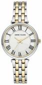 Наручные часы ANNE KLEIN 3323WTTT