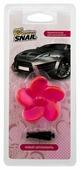 Golden Snail Ароматизатор для автомобиля GS6901, Новый автомобиль