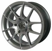 Колесный диск FR Design 583 6.5x15/5x114.3 D73.1 ET40