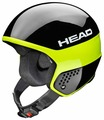 Защита головы HEAD Stivot Race Carbon 2017