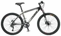 Горный (MTB) велосипед JAMIS Durango 2 (2009)