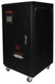 Стабилизатор напряжения однофазный РЕСАНТА ACH-30000/1-ЭМ (30 кВт)