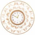 Часы настенные кварцевые La Geer 60802