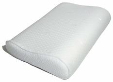 Подушка Smart Textile ортопедическая Флэкси 25 х 35 см