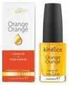 Масло KINETICS Professional Orange (кисточка)