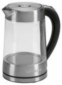 Чайник Clatronic WK 3501 G