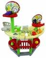 Магазин Полесье Palau Toys (42965)
