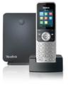 VoIP-телефон Yealink W53P