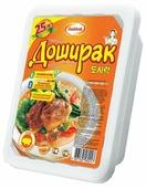 Doshirak Лапша со вкусом свинины 90 г