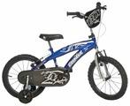 Детский велосипед Dino 165 XC